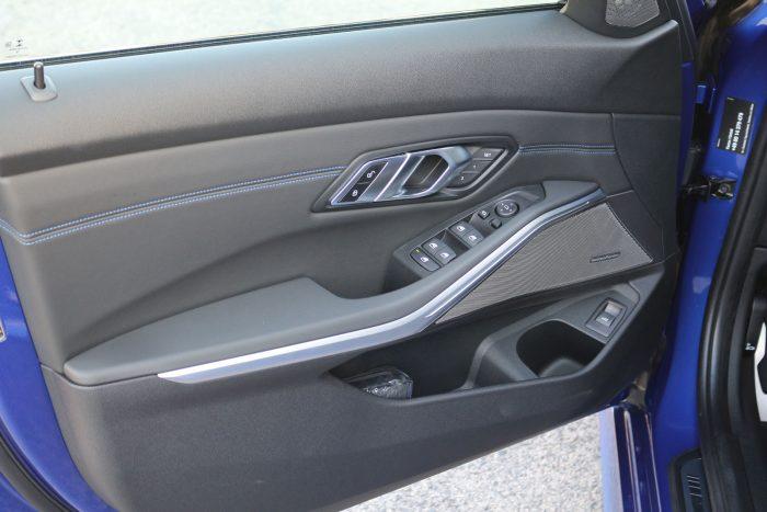 auto magazin srbija test bmw m340i 330i g20