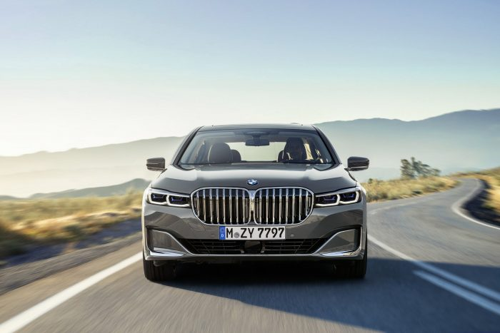 auto-magazin-srbija-2019-bmw-7-series