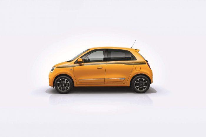 auto-magazin-srbija-2019-renault-twingo-facelift