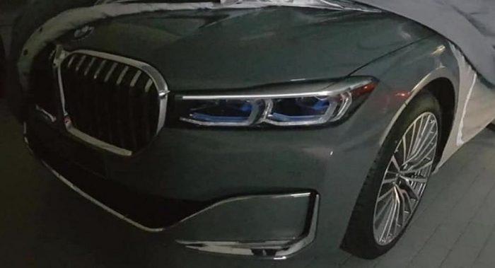 auto-magazin-srbija-2020-bmw-7-series-facelift