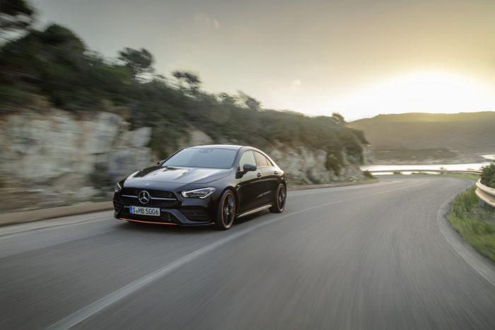 auto-magazin-srbija-2020-mercedes-cla