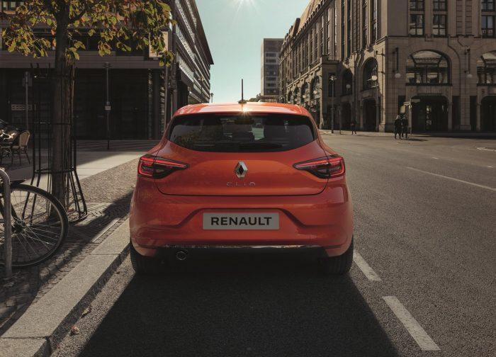 auto-magazin-srbija-2020-renault-clio