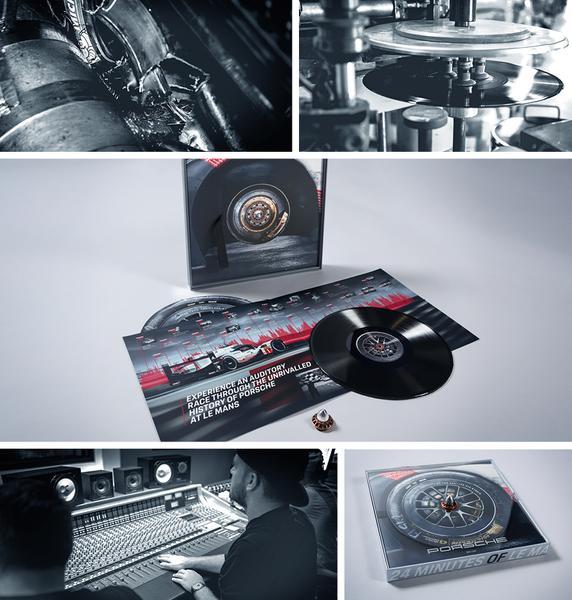 porsche-919-vinyl