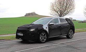 Hyundai u krizi, ne izlaže u Ženevi ali zato Kia ima šta da pokaže
