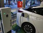 Prvi put u Srbiji: uvode se subvencije za hibride i električna vozila