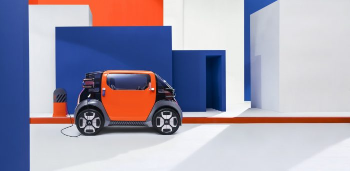 auto-magazin-srbija-2019-citroen-ami-concept