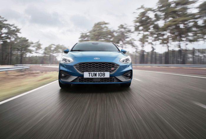 auto-magazin-srbija-2019-ford-focus-st