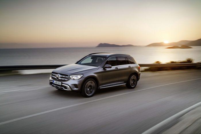 auto-magazin-srbija-2020-mercedes-glc-facelift