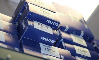 """Najjeftiniji filteri vazduha za """"francuze"""" u Panteru"""