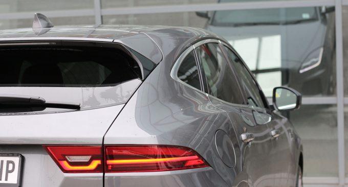 U novom broju Auto magazina Testiramo Jaguar E-Pace