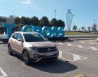Na Majorci vozimo novi VW T-Cross
