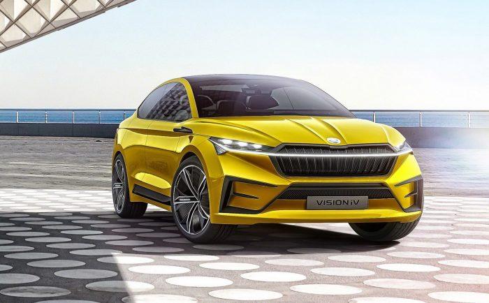 auto-magazin-srbija-2019-skoda-vision-iv-concept