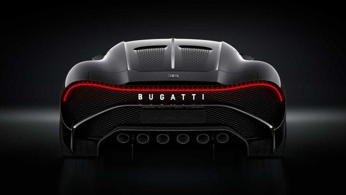 auto-magazin-srbija-bugatti-la-voiture-noire