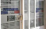 Panter odobrava 10 posto popusta u novoj prodavnici u Novom Sadu