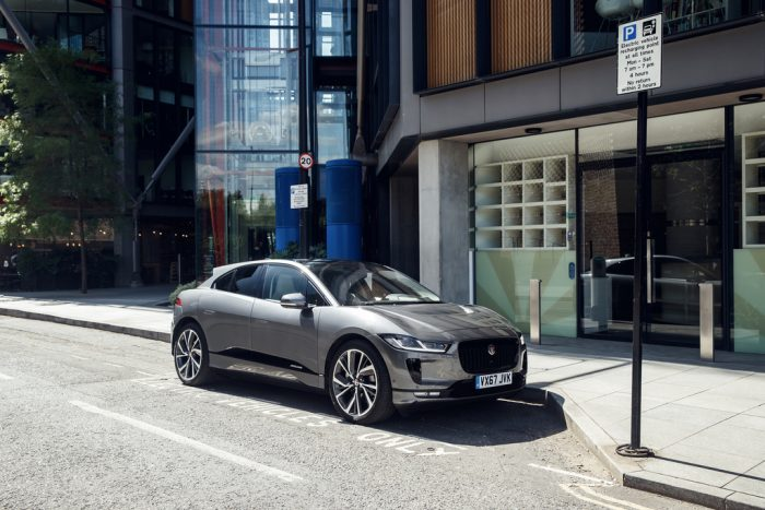 auto magazin srbija jaguar i pace