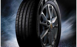KIT Commerce postao ekskluzivni uvoznik Nexen pneumatika