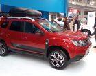 Dacia obezbedila multimediju sa navigacijom na poklon
