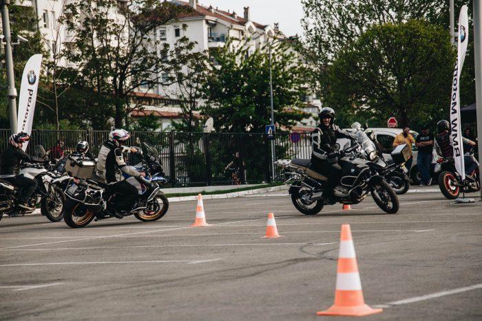 auto magazin srbija bmw mottorad delta motors bmw srbija