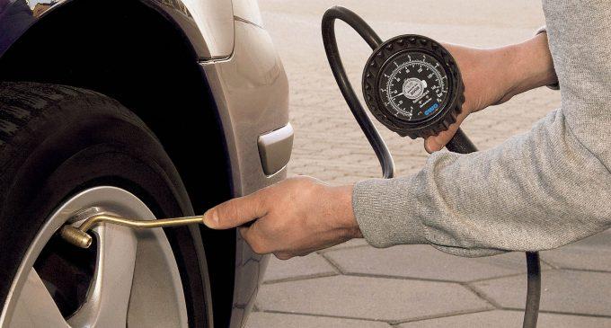 Sedam najvažnijih saveta za putovanje automobilom