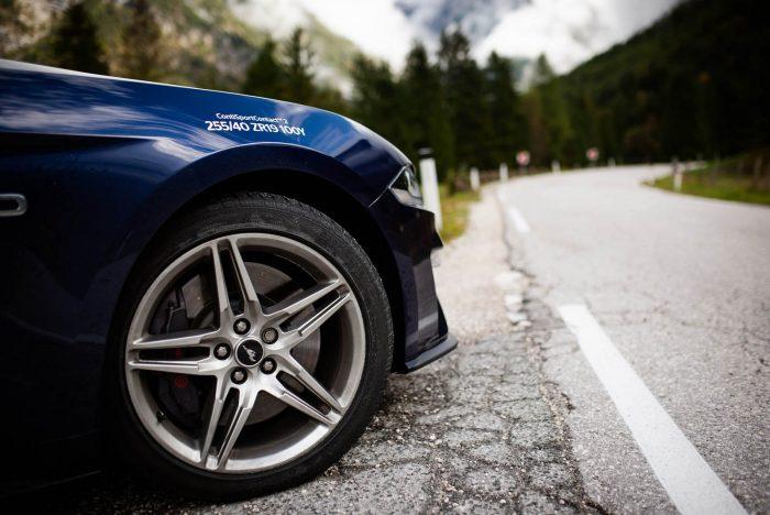 auto magazin srbija continental gume