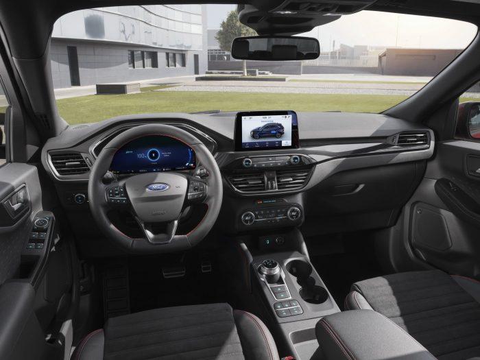 auto-magazin-srbija-2019-ford-kuga