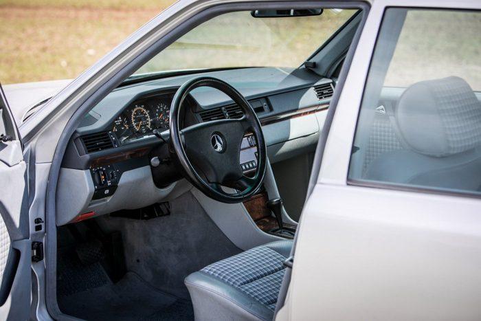 auto-magazin-srbija-mercedes-500e-atkinson