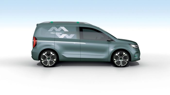 auto-magazin-srbija-renault-kangoo-ze-concept