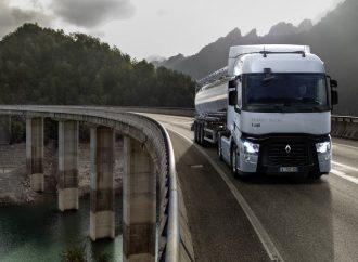 Renault Trucks u Srbiji organizuje takmičenje u ekonomičnoj vožnji