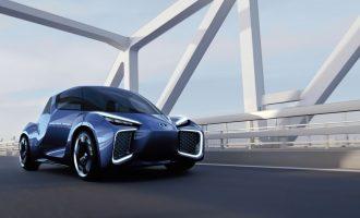 Toyota ubrzava elektrifikaciju