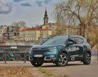 Testiramo Citroen C5 Aircross u novom izdanju Auto magazina
