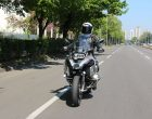 Vozimo BMW R 1250 GS Adventure