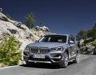 Redizajnirani BMW X1 dobio novi izgled ali i Plug-In Hybrid verziju