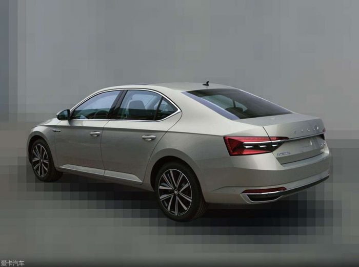 Auto-magazin-Srbija-2020-skoda-superb-facelift-china