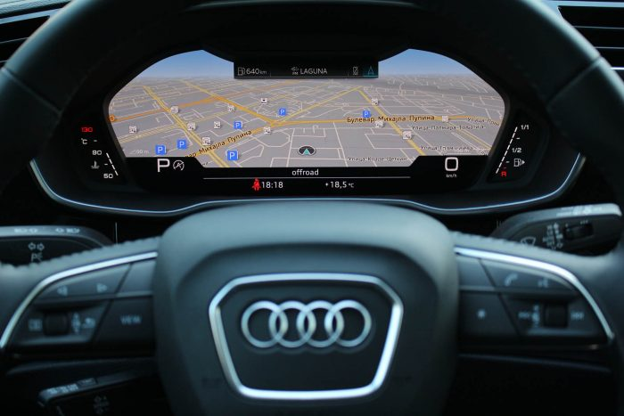 auto magazin srbija test audi q3 35 tfsi