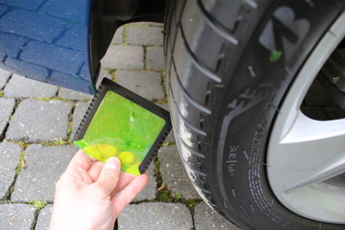auto magazin srbija test škoda scala