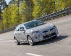 Nova Opel Corsa uskoro pred otkrivanjem