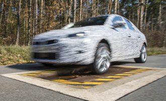 Da li je sistem upravljanja vašeg automobila bezbedan?
