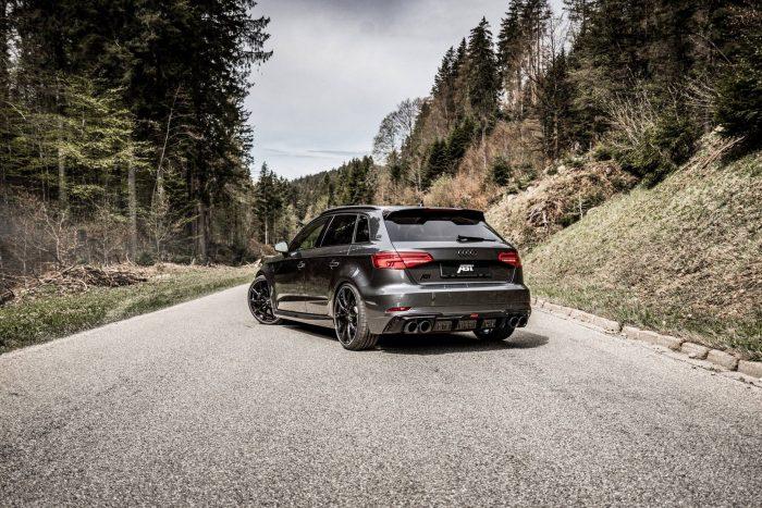 auto-magazin-srbija-2018-audi-rs3-sportback-abt-tuning