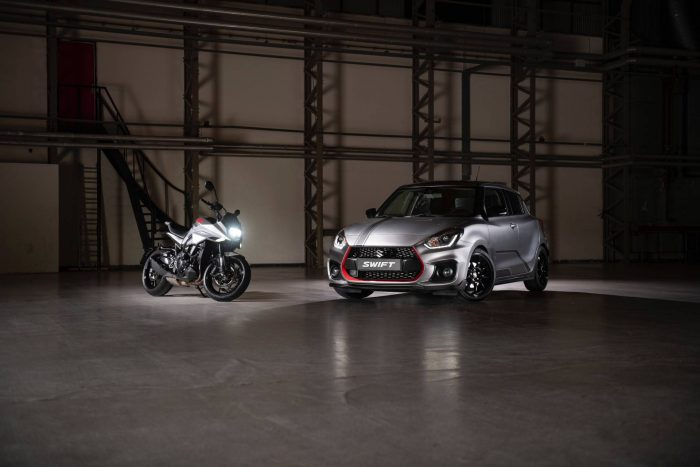 auto-magazin-srbija-2019-suzuki-swift-sport-katana-limited-edition