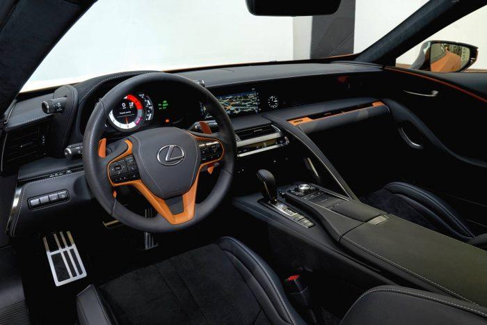 auto-magazin-srbija-lexus-lc-500h-matte-prototype