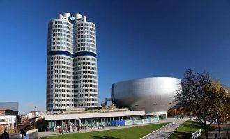 BMW Group i Jaguar Land Rover radiće zajedno na elektrifikaciji