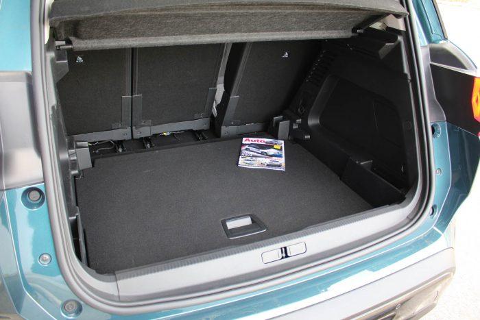 auto magazin srbija test citroen c5 aircross