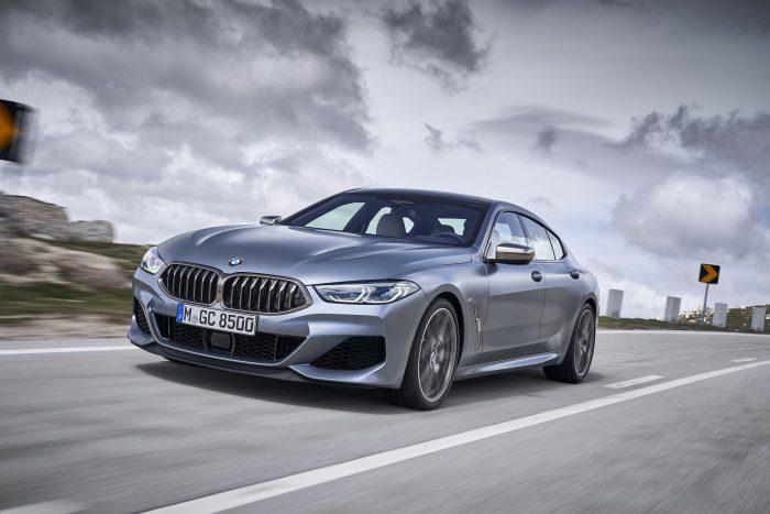 auto-magazin-srbija-2020-bmw-8-series-gran-coupe