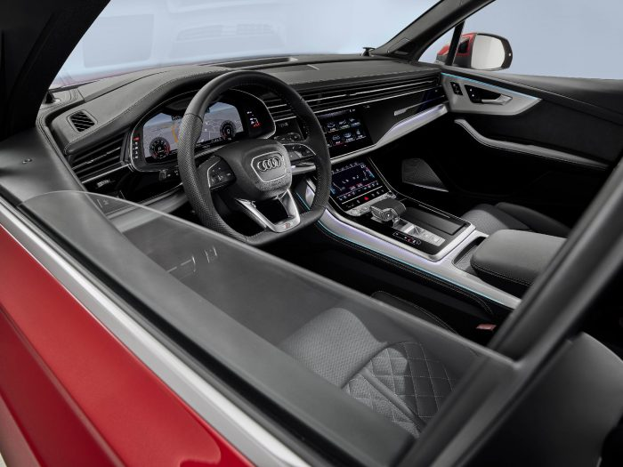 auto-magazin-srbija-audi-q7-facelift