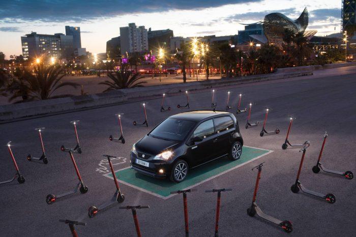 auto-magazin-srbija-seat-mii-electric