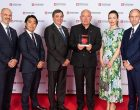 Toyota Ichiban nagrada ponovo u Srbiji