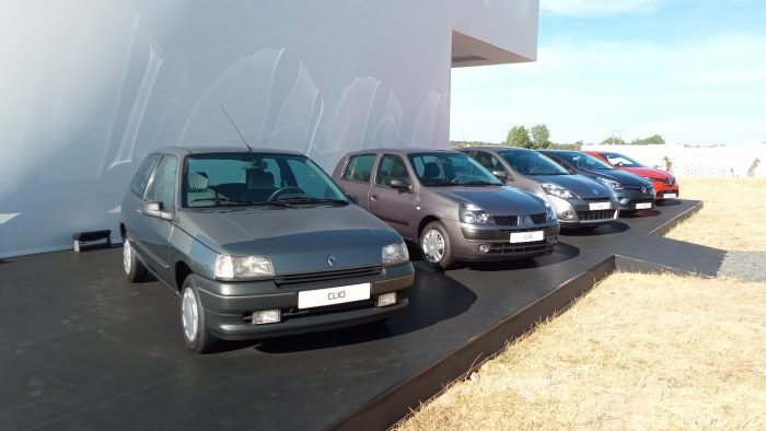 auto magazin srbija 2020 renault clio
