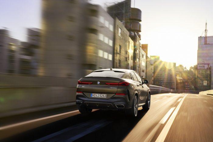 auto-magazin-srbija-2020-bmw-x6
