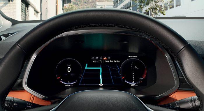 auto-magazin-srbija-2020-renault-captur