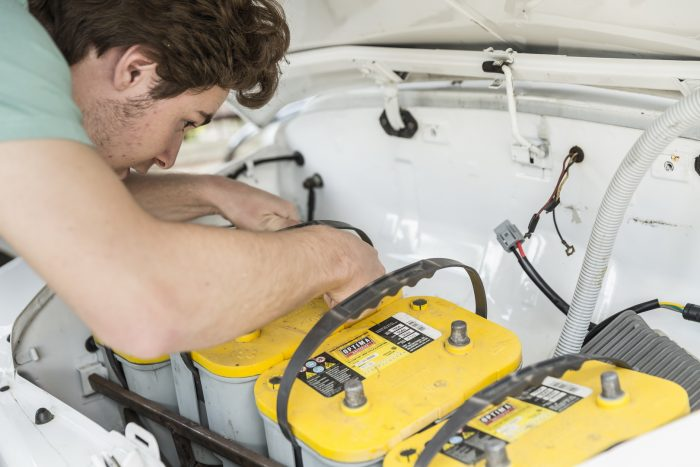 auto magazin srbija električni fića seat 600 electric